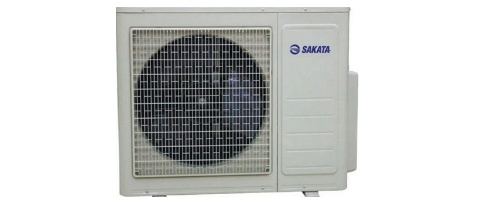 Sakata SOM-2Z53A (блок)
