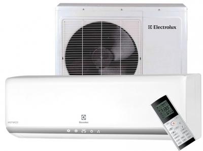 Electrolux EACS/I-07HSL/N3