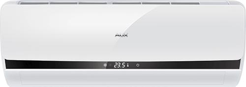 AUX ASW-H24A4/LK-700R1 AS-H24A4/LK-700R1