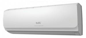 Ballu BSWI-12HN1