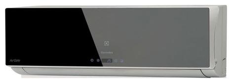 Electrolux EACS-18HG/B/N3