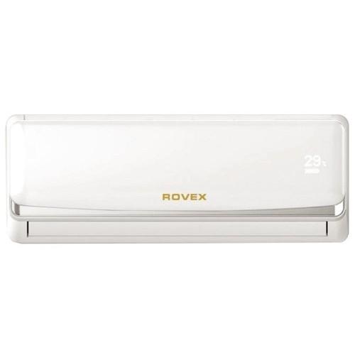 Rovex RS-18ALS1