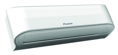 Daikin FTXK35A / RXK35A